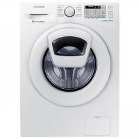 SAMSUNG WASHING MACHINE 9KG WW90K5413WW1FH