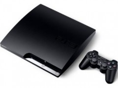 SONY PlayStation PS3 250GB