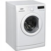 WHIRLPOOL WASHER 6KG
