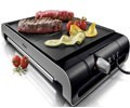 PHILIPS TABLE GRILL HP4419