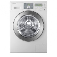 Samsung Washer Dryer WD0804W8E / WD0804W8N
