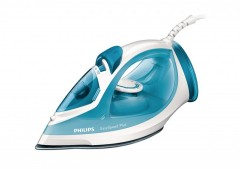 Philips Iron GC2040