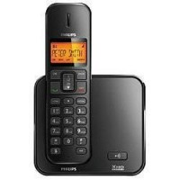 PHILIPS HANDY SE170