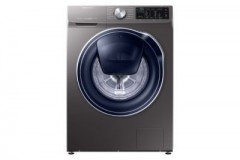 SAMSUNG WASHING MACHINE WW90M645OPX