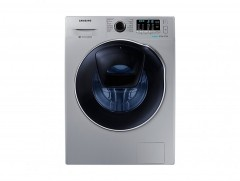 SAMSUNG Washing Machine WD80K5410OX