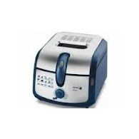 PHILIPS FRYER HP9225