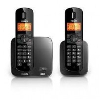 PHILIPS Cordless Phone (handy) CD1401B