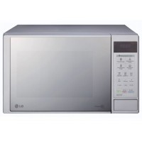 LG Microwave MS2343DS