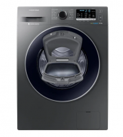 SAMSUNG WASHING MACHINE 9KG WW90K5410UX1FH